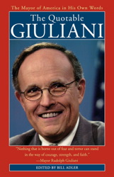 The Quotable Giuliani