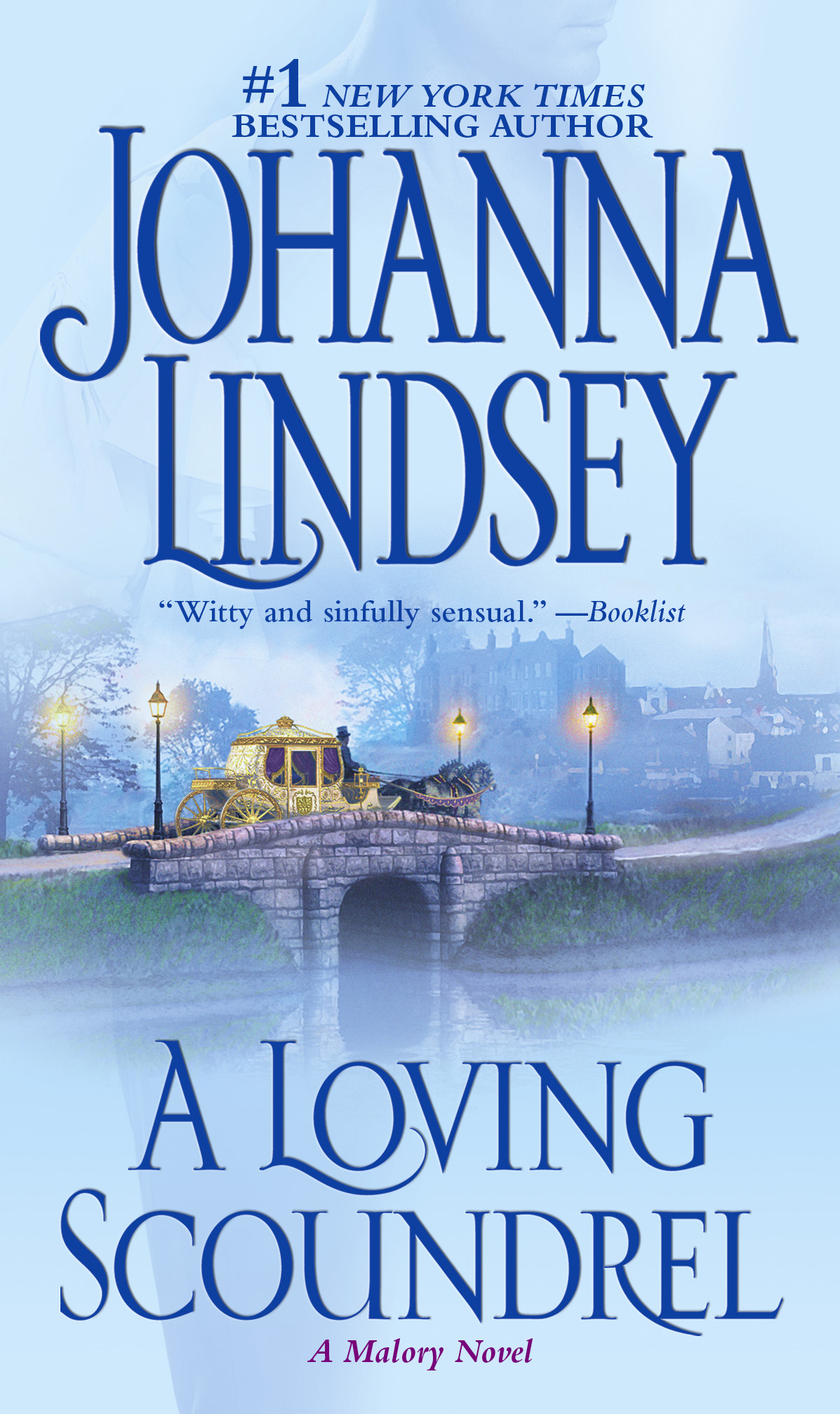 A loving scoundrel book by johanna lindsey official publisher cvr9780743456302 9780743456302 hr a loving scoundrel fandeluxe Ebook collections