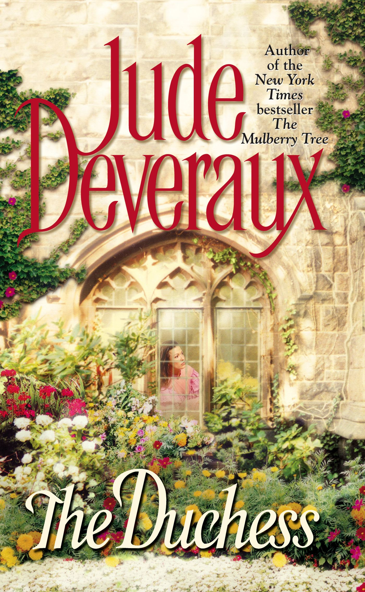 The duchess ebook by jude deveraux official publisher page cvr9780743459211 9780743459211 hr the duchess fandeluxe PDF