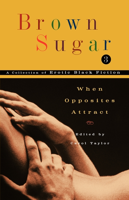 Carol taylor official publisher page simon schuster book cover image jpg brown sugar 3 fandeluxe PDF
