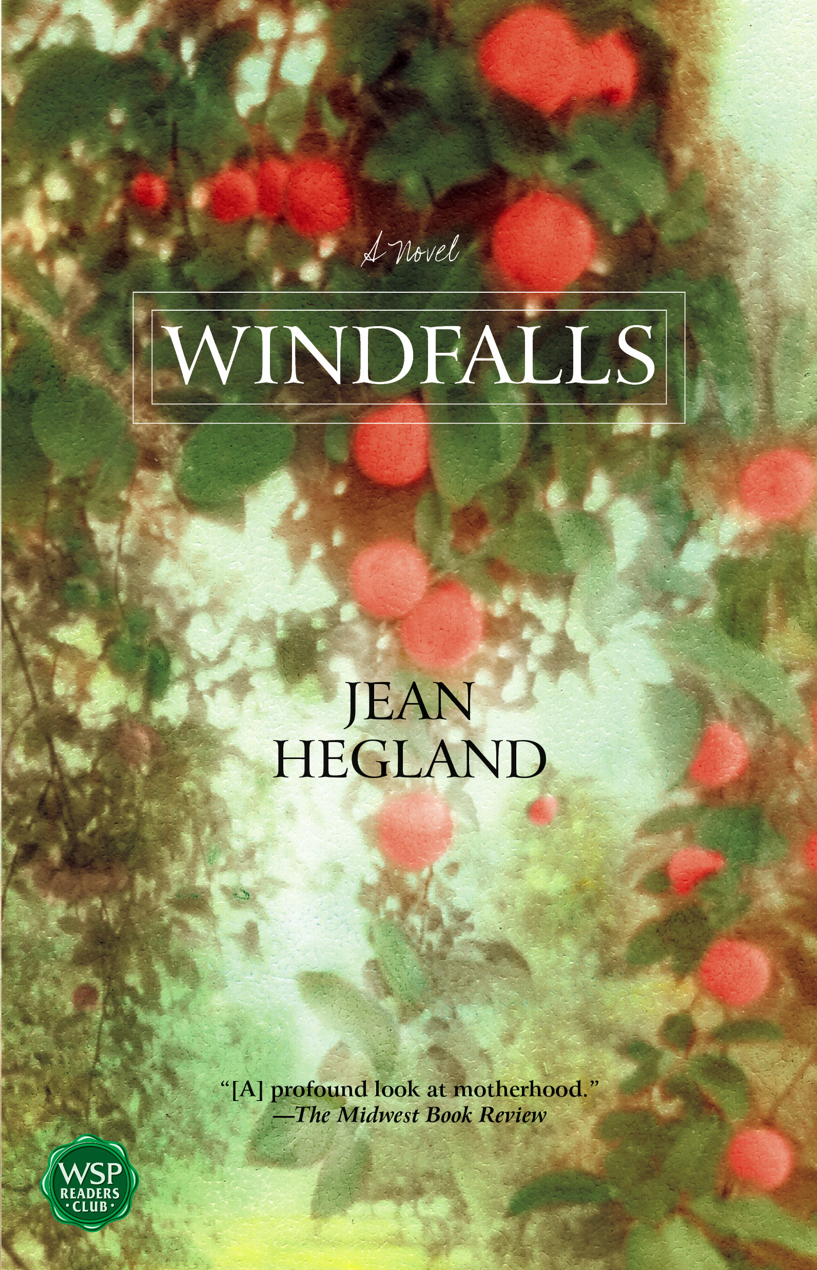 into the forest jean hegland essay Into the forest - kindle edition by jean hegland download it once and read it on your kindle device, pc, phones or tablets use features like bookmarks, note taking and highlighting while reading into the forest.