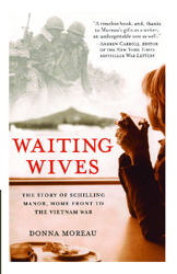 Waiting Wives