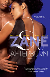 Zane's Afterburn