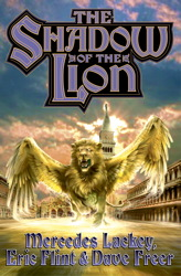 The Shadow of the Lion