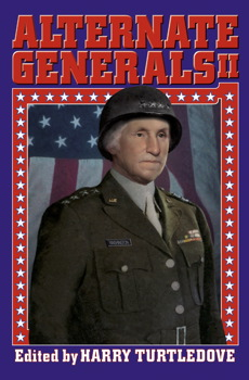 Alternate Generals II