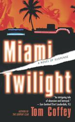 Miami Twilight
