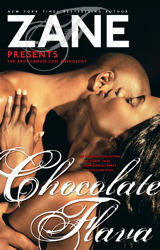 Zane's Chocolate Flava