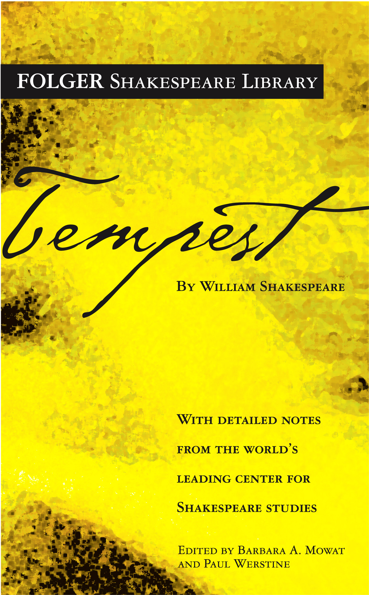 prospero in the tempest essays