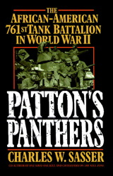 Patton's Panthers