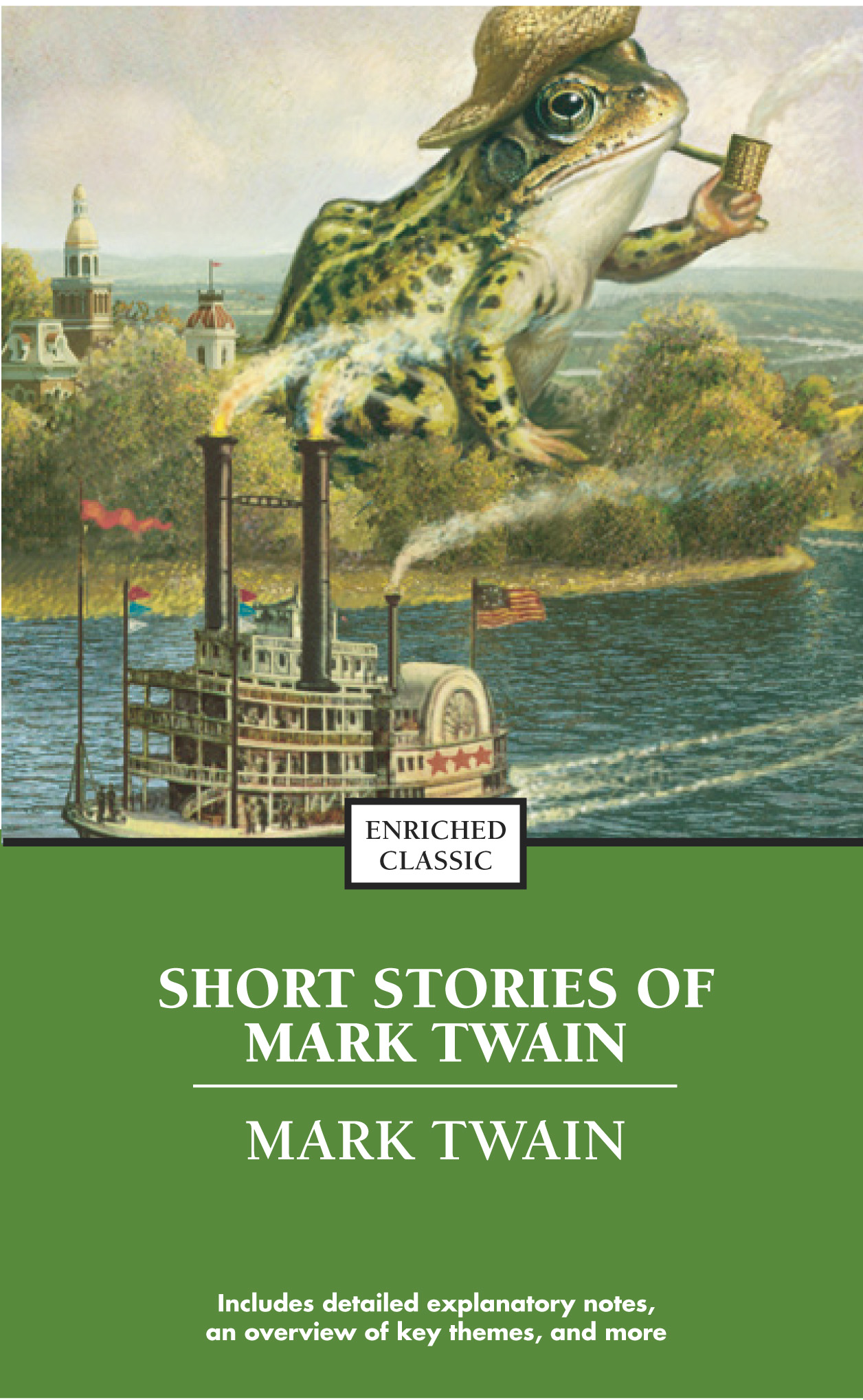 an introduction to the life and literature of mark twain an author from the 1800s The adventures of huckleberry finn book review since retirement, paul likes reading classical english literature life of mark twain.