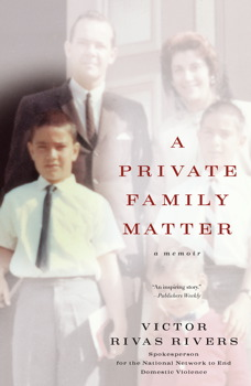 A Private Family Matter