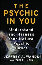 The Psychic in You