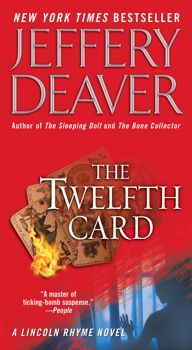 The Twelfth Card