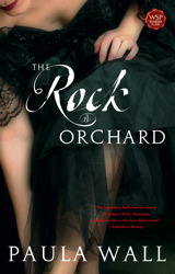 The Rock Orchard