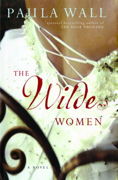 The Wilde Women