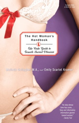 The Hot Woman's Handbook