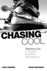 Chasing Cool