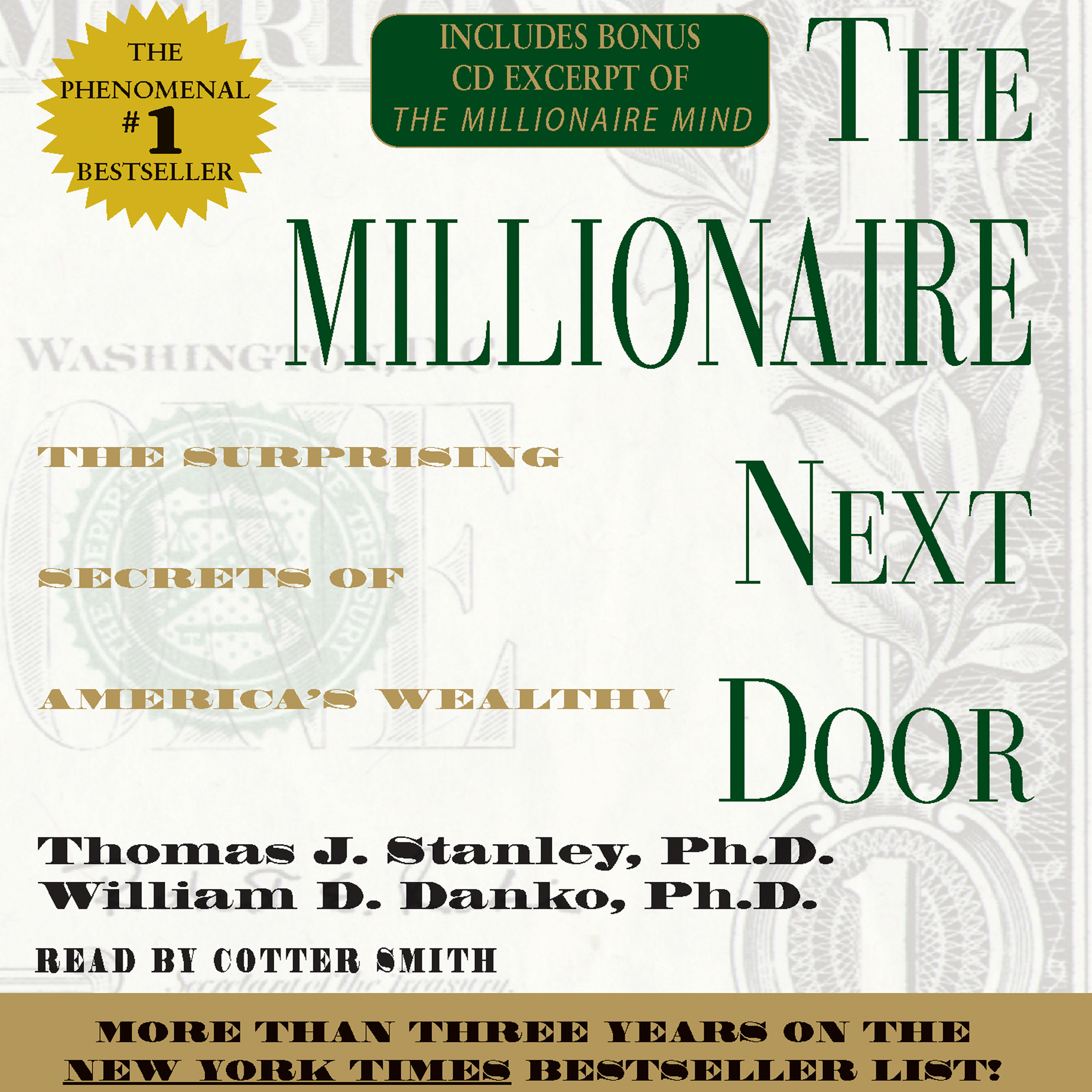 the millionaire next door 19 things the millionaire next door won't tell you len penzo, len penzo dot com mar 11, 2014, 2:10 pm an overpriced luxury car won't impress a millionaire christopher .