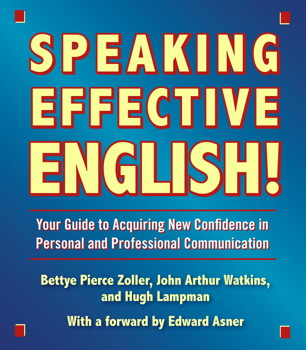 Speaking Effective English!