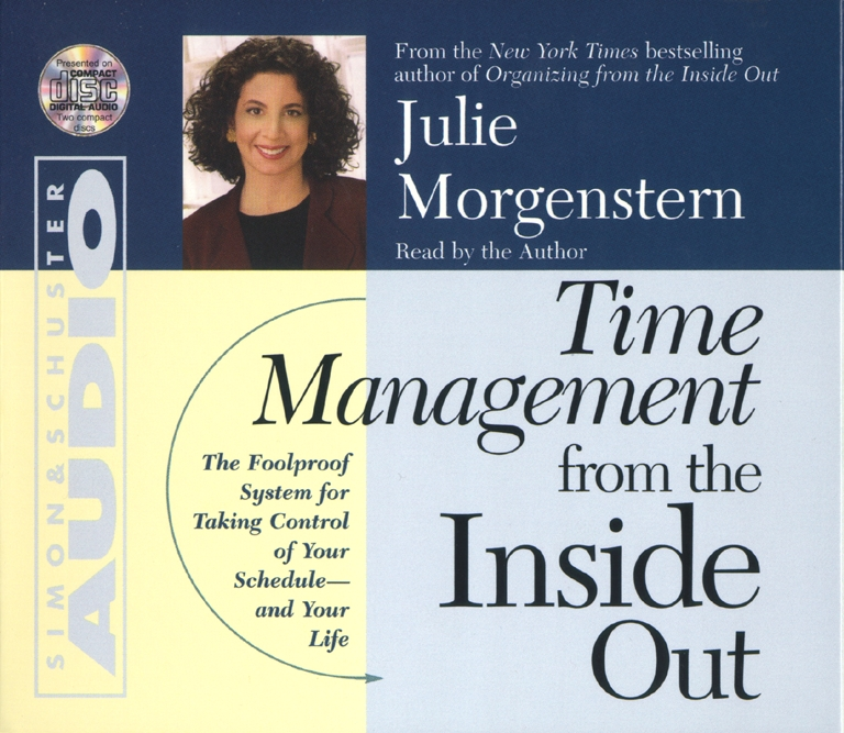 Pictures from frindle book results on simon schuster time management from the inside out fandeluxe Images
