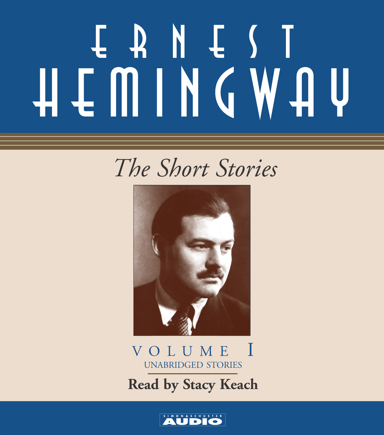 the writing style of ernest hemingway am american novelist and short story writer Ernest hemingway  if the writer is writing truly enough,  an american novelist and short story writer and part of the 1920s expatriate community in paris,.