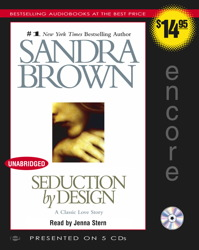 Seduction By Design