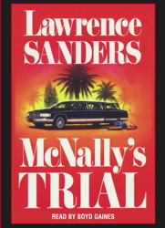 McNally's Trial