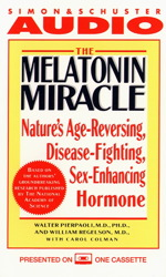 Melatonin Miracle