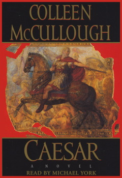 julius caesar by michael parenti A review of michael parenti's book, the assassination of julius caesar, and its relevance to modern-day us politics.