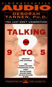 Talking from 9 to 5