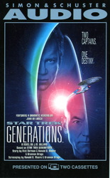 Star Trek Generations