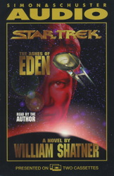 Star Trek: Ashes of Eden