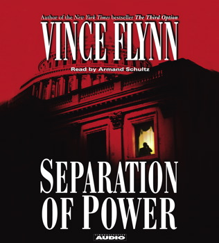 Separation of Power