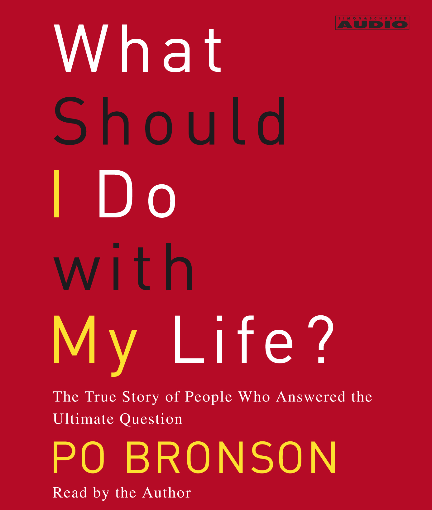What Should I Do With My Life? Audiobook By Po Bronson. Best Online Photography Schools. Cosmetic Dentist Dallas Lightspeed Web Filter. Cosmetic Dental Beverly Hills. Current Savings Account Interest. Sql Server Transaction Log Sink Hole Florida. Schools For Chiropractic Auto Accident Claims. Four Year College Degree Luxury Hotel In Napa. Locksmith New Canaan Ct Vet Assistant Program