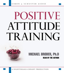 Positive Attitude Training
