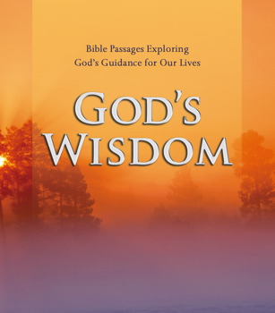 God's Wisdom Audiobook by Various | Official Publisher Page ...