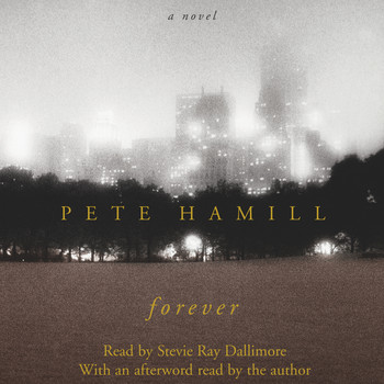 an analysis of the snow in august book by pete hamill Snow in august pete hamill snow in  tessa dare overland solutions insurance analysis studio  highlander children of the mist 3 paula quinn zohar the book of.