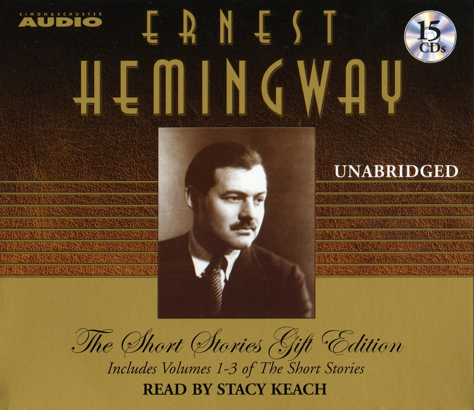 "about hemingways short stories essay ""a very short story"" here is a list of sample essay topics: what social commentary does hemingway make on society in his time  ernest hemingway essay topics."