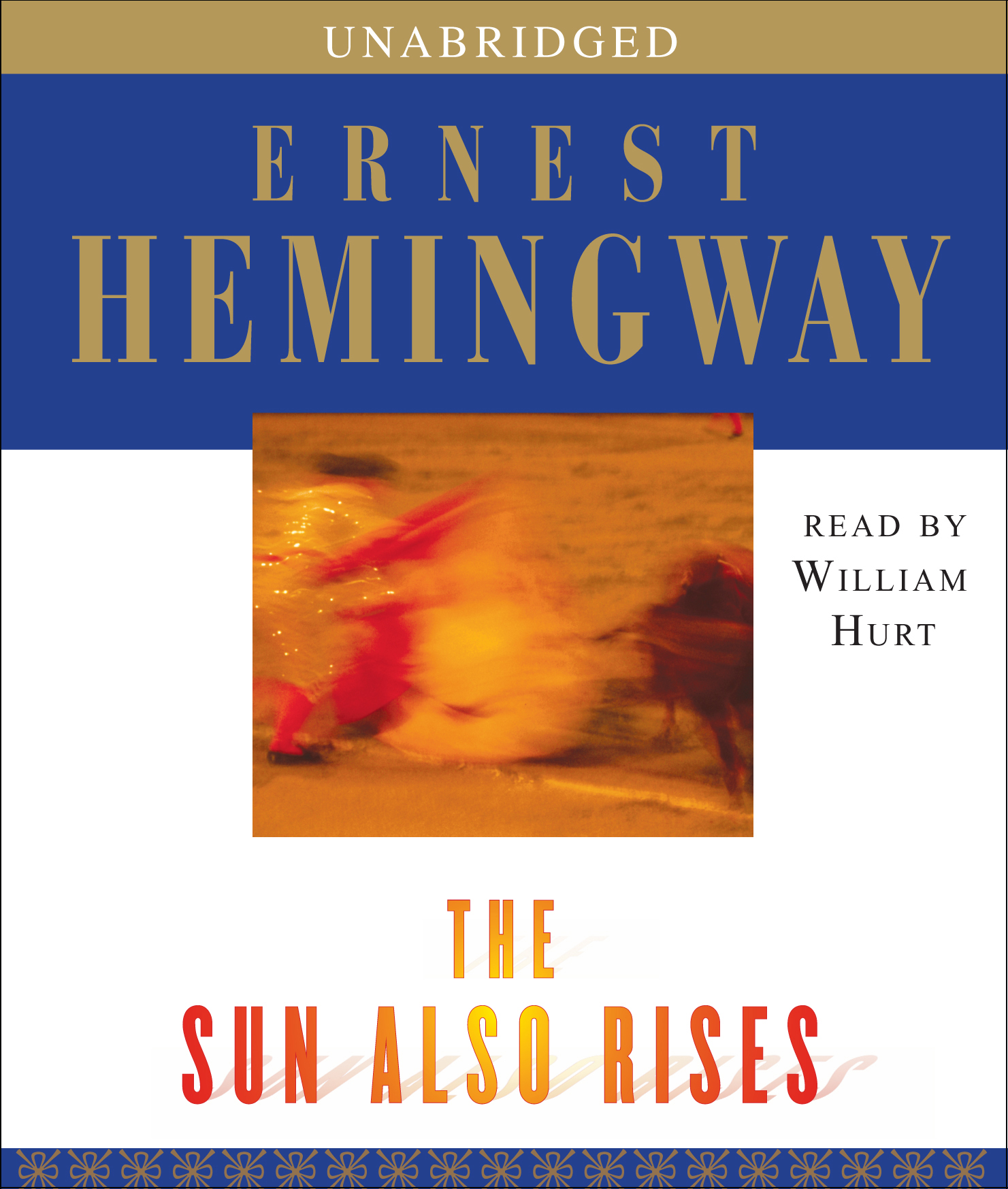 an outline of the sun also rises by ernest hemingway A short summary of ernest hemingway's the sun also rises  the sun also  rises opens with the narrator, jake barnes, delivering a brief biographical sketch .