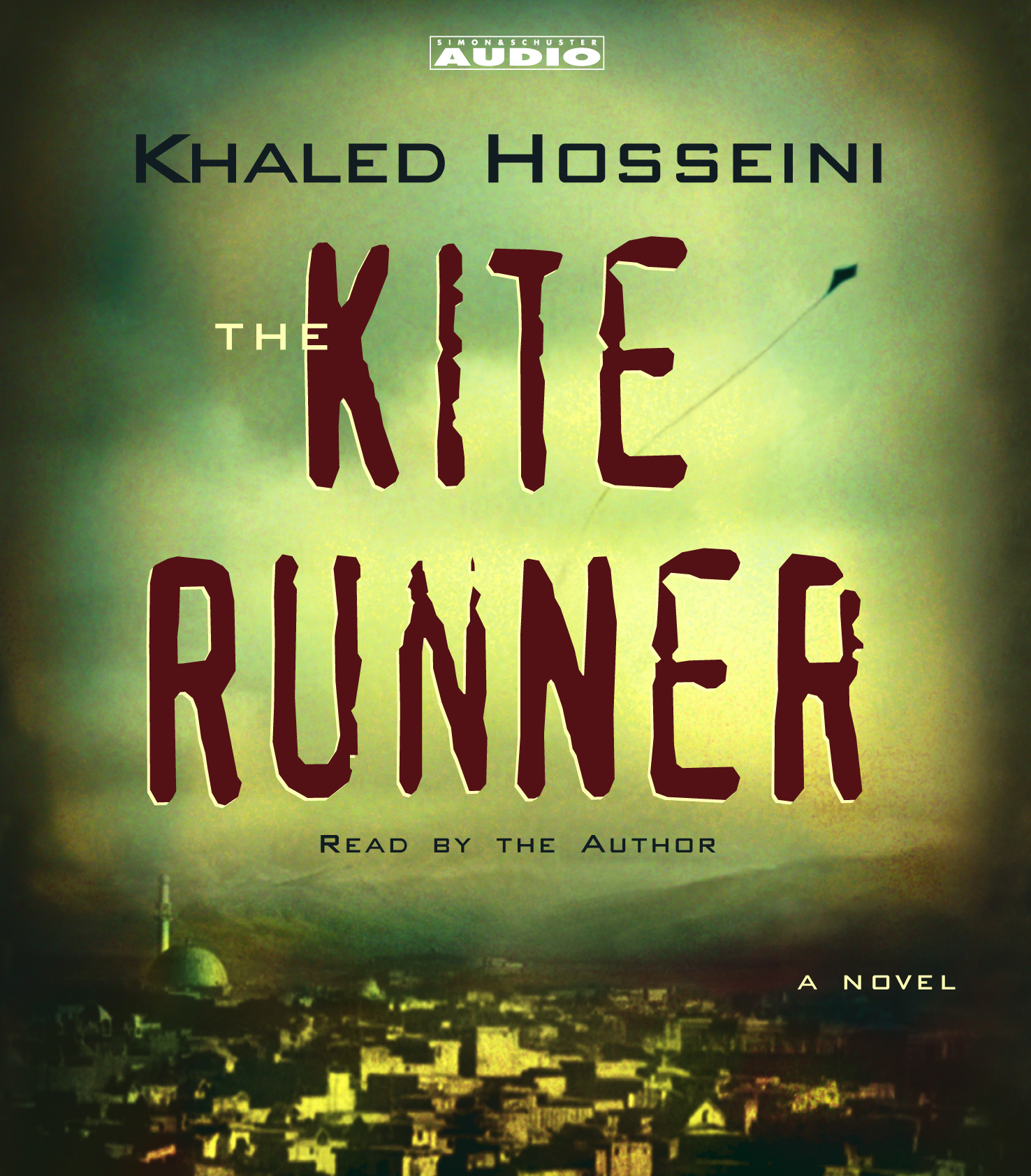 khaled hosseinis the kite runner demonstrates Explore heather's board mountain, river and the coast on  echoed by khaled hosseini this is khaled hosseinis third  suns but the kite runner is still my.
