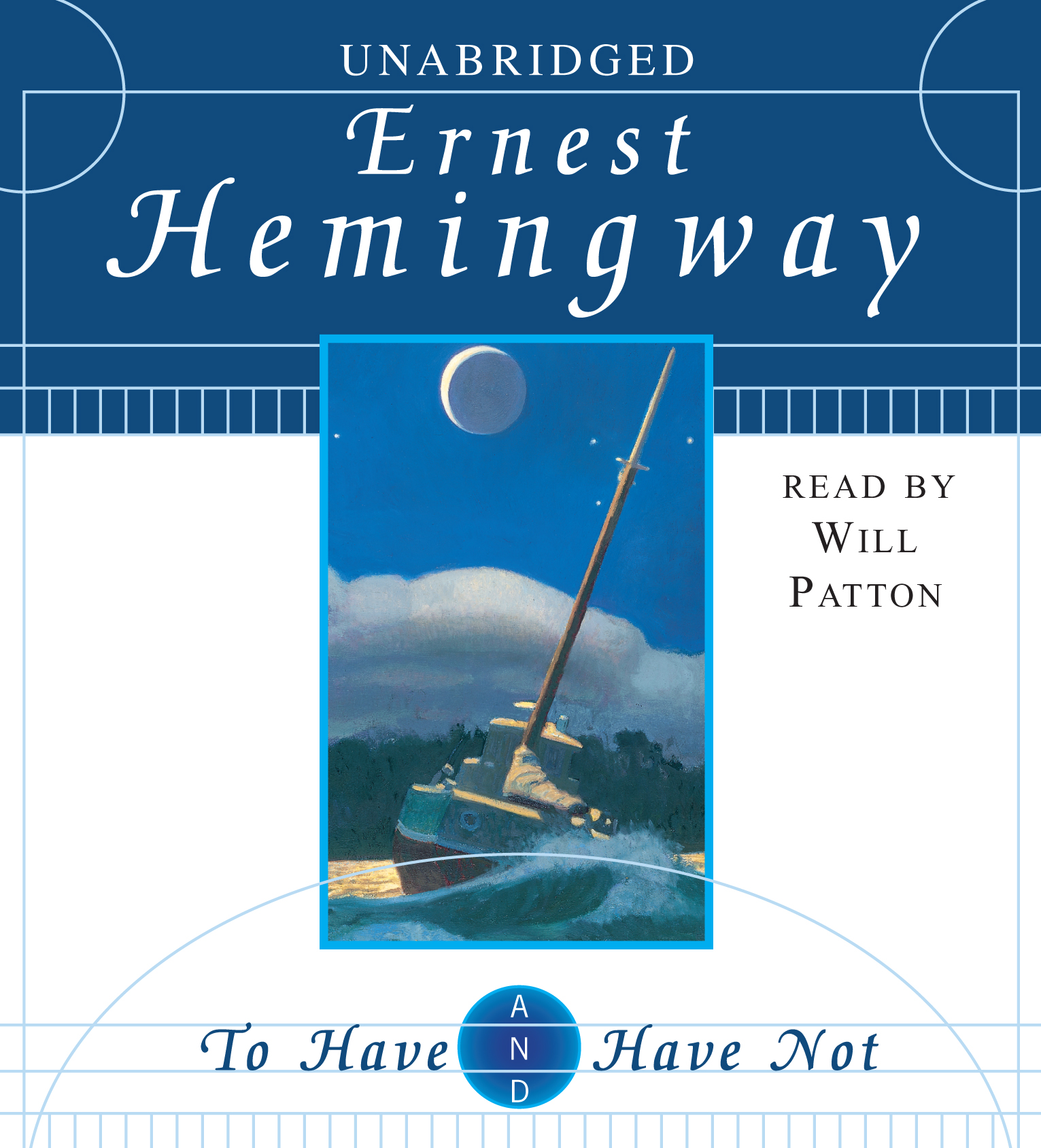 for whom the bell tolls ernest hemingway pdf download