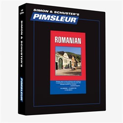 Romanian, Comprehensive