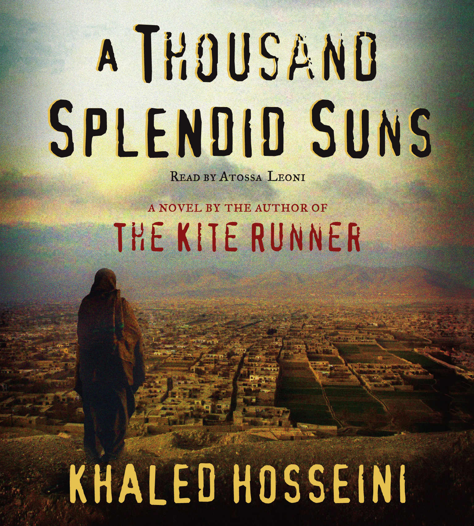 "a thousand splendid suns relationships Afghan-born american novelist and physician khaled hosseini's second bestselling novel, a thousand splendid suns, written in 2007, is set in ""war-ravaged landscape of afghanistan"", and it focuses on the tumultuous lives and relationship of mariam and laila."