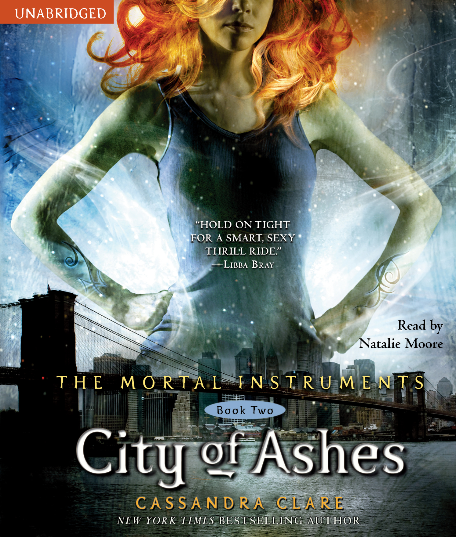 city of bones by cassandra clare pdf free download
