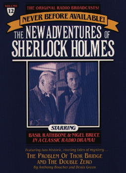 the problem of thor bridge The problem of thor bridge is a sherlock holmes murder mystery by arthur conan doyle, which appears in the collection the casebook of sherlock holmesthe story was previously published in.