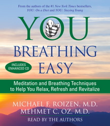 You: Breathing Easy