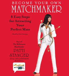 Become Your Own Matchmaker