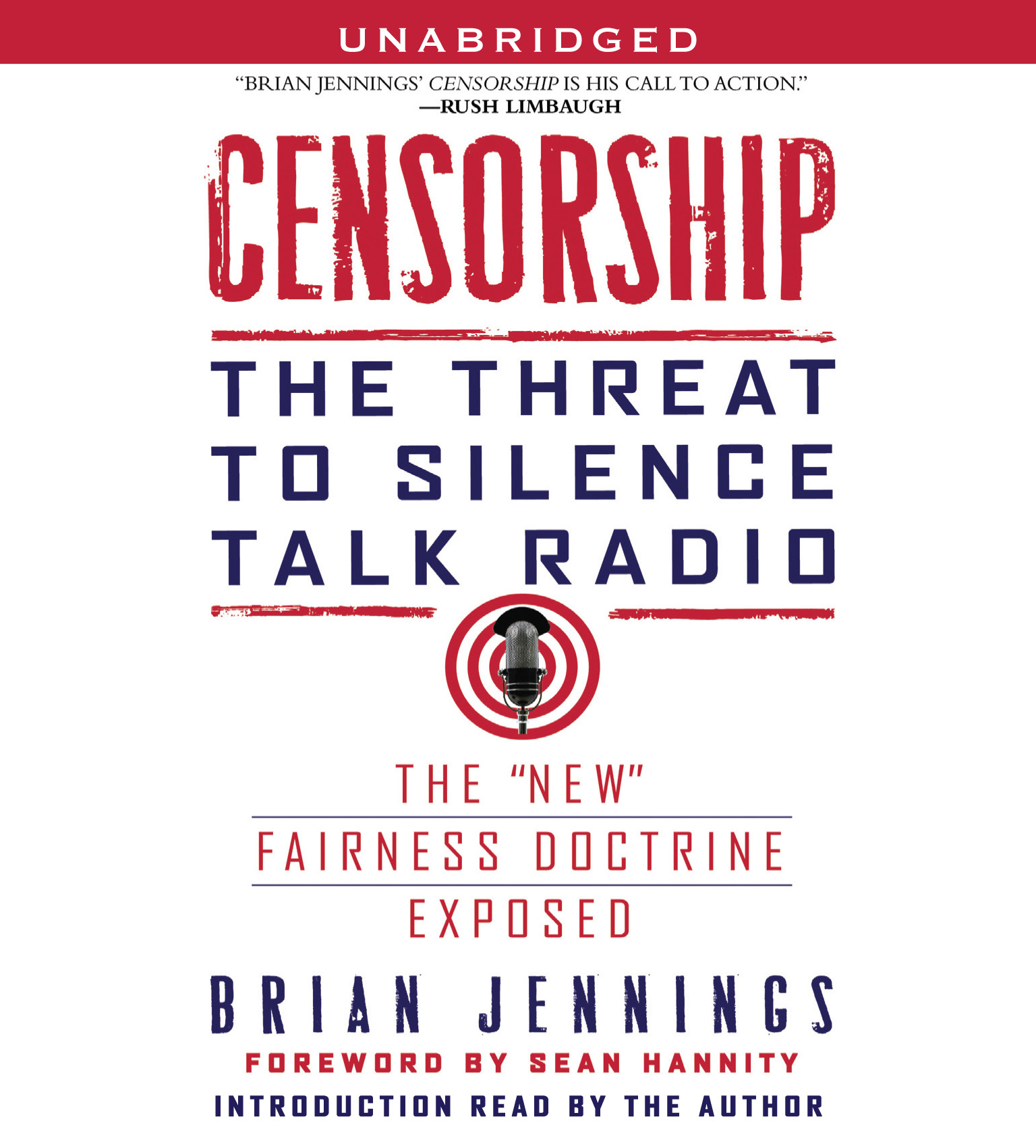 censorship and children the viewing of If parents kept a closer eye on their children, this whole argument on censorship  tabs on their viewing habit  censorship in television.