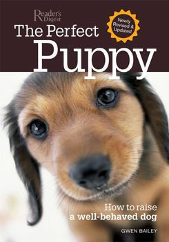 Perfect Puppy-Newly Revised & Updated