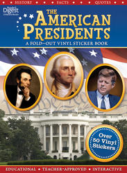 The American Presidents